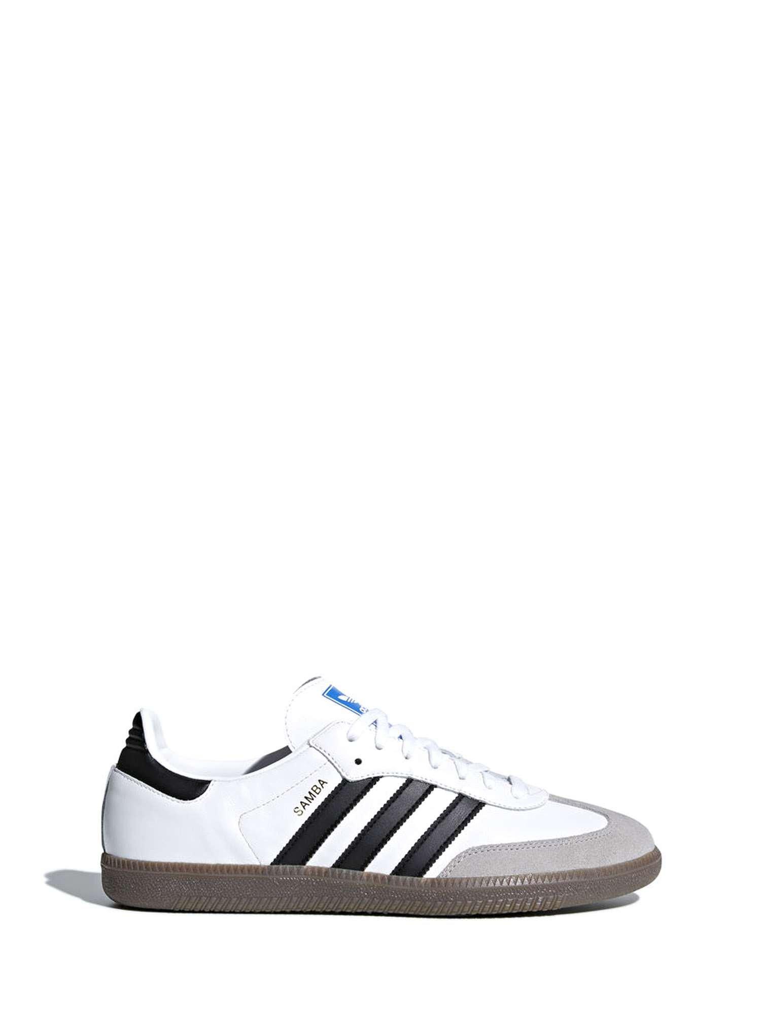 Adidas Samba Og, Scarpe da Fitness Uomo