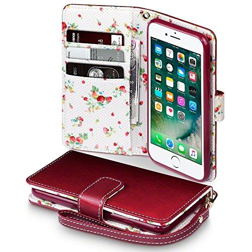 iphone-7-cover-terrapin-premium-di-cuoio-del-raccoglitore-per-iphone-7-custodia-pelle-colore-rosso-f