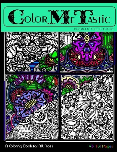 color-me-tastik-a-coloring-book-for-all-ages