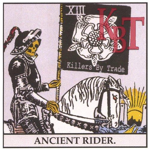 Im Rider Song Download Mp3: Ancient Rider [Explicit] Von Killers By Trade Bei Amazon