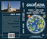 Árabe Libros y guías de viaje