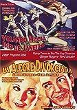 Pack: Volando Hacia Río De Janeiro + La Alegre Divorciada [DVD]