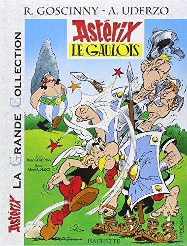 AstšŠrix La Grande Collection