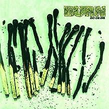 Do Or die [Vinyl LP]