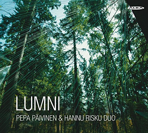 Lumni (Video De Pepa)