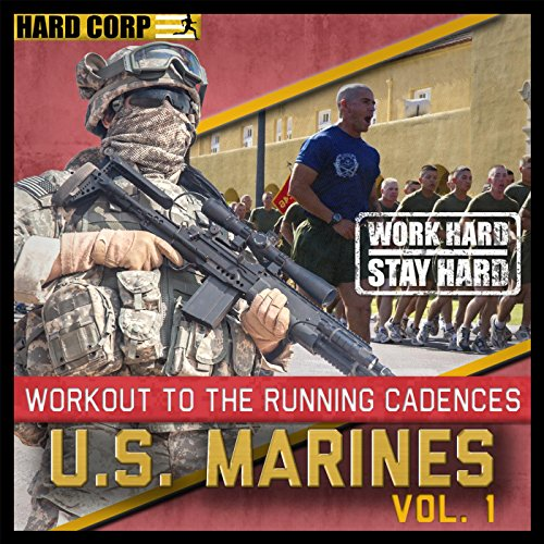 workout-to-the-running-cadences-us-marines-vol-1