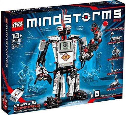 legor-mindstorms-ev3-programmierbarer-roboter-31313-eu
