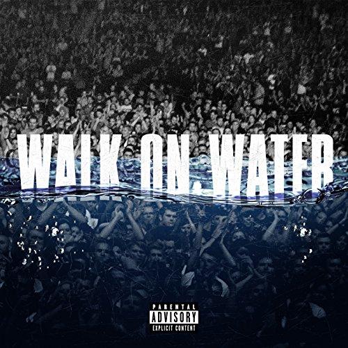 Walk On Water (Eminem-Lied)