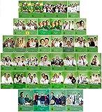 In aller Freundschaft - Staffel 1-20 (211 DVDs)