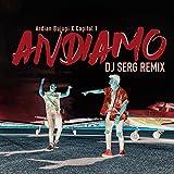 Andiamo (DJ Serg Remix)