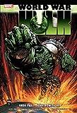 Produkt-Bild: Hulk: World War Hulk