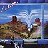 Time Passages by AL STEWART