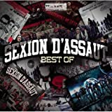 Best of -CD+DVD