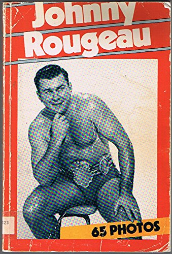 johnny-rougeau