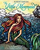 The Little Mermaid-