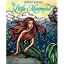 The Little Mermaid-