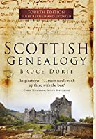 Bruce Durie (Author) (7) Release Date: 29 Sept. 2017  Buy new: £16.99