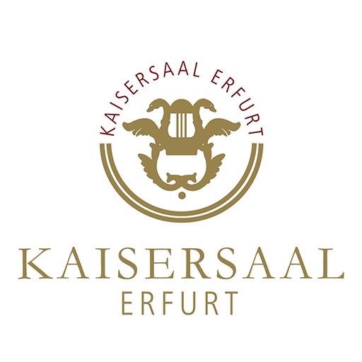 KAISERSAAL ERFURT (Tickets Und Veranstaltungen)