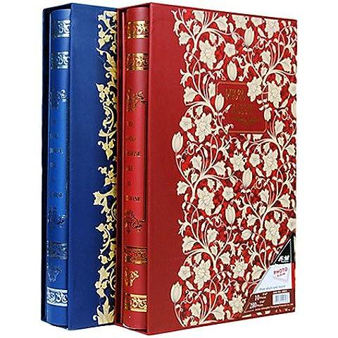 LY&HYL Golden Floral doratura Paper 3