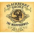 The Whippoorwill [3 bonus track]