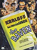 The Raven (Dvd)