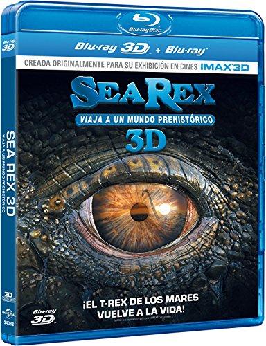sea-rex-blu-ray