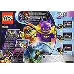 Lego-Dimensions-Story-Pack-Batman-Movie