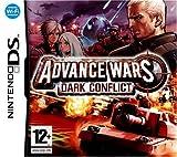 Acquista Advance Wars : Dark Conflict [Edizione : Francia]