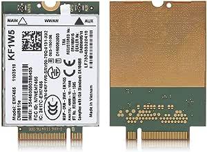 Oumij Ngff Em7455 Wireless Kartenmodul Usb 3 0 Elektronik