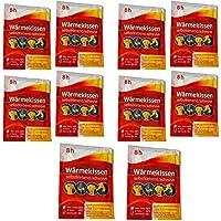 all-around24® 6 bis 20-erPack Wärmekissen Werunia GmbH selbstklebend, Wärmepflaster, Schmerzpflaster preisvergleich bei billige-tabletten.eu