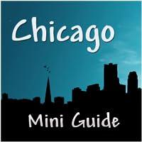 Chicago Mini Guide