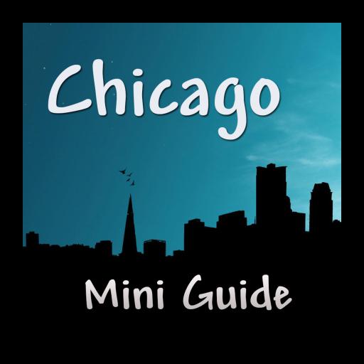 Chicago Mini (Chicago Mini Guide)