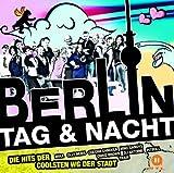 Berlin-Tag & Nacht by Berlin-Tag & Nacht