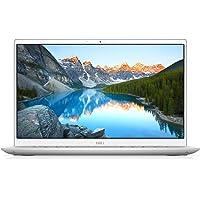 Dell Inspiron 14 5405, 14.0 Zoll FHD, AMD Ryzen™ 5 4500U, 8GB RAM, 512GB SSD, Win10 Home