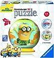 Ravensburger Minions 3D Puzzle (72-Piece)