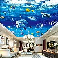 Suchergebnis auf Amazon.de für: aquarium - Tapeten / Malerbedarf ...