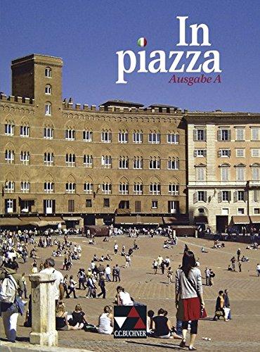 in-piazza-a-schulerband-unterrichtswerk-fur-italienisch-im-g8-sekundarstufe-ii
