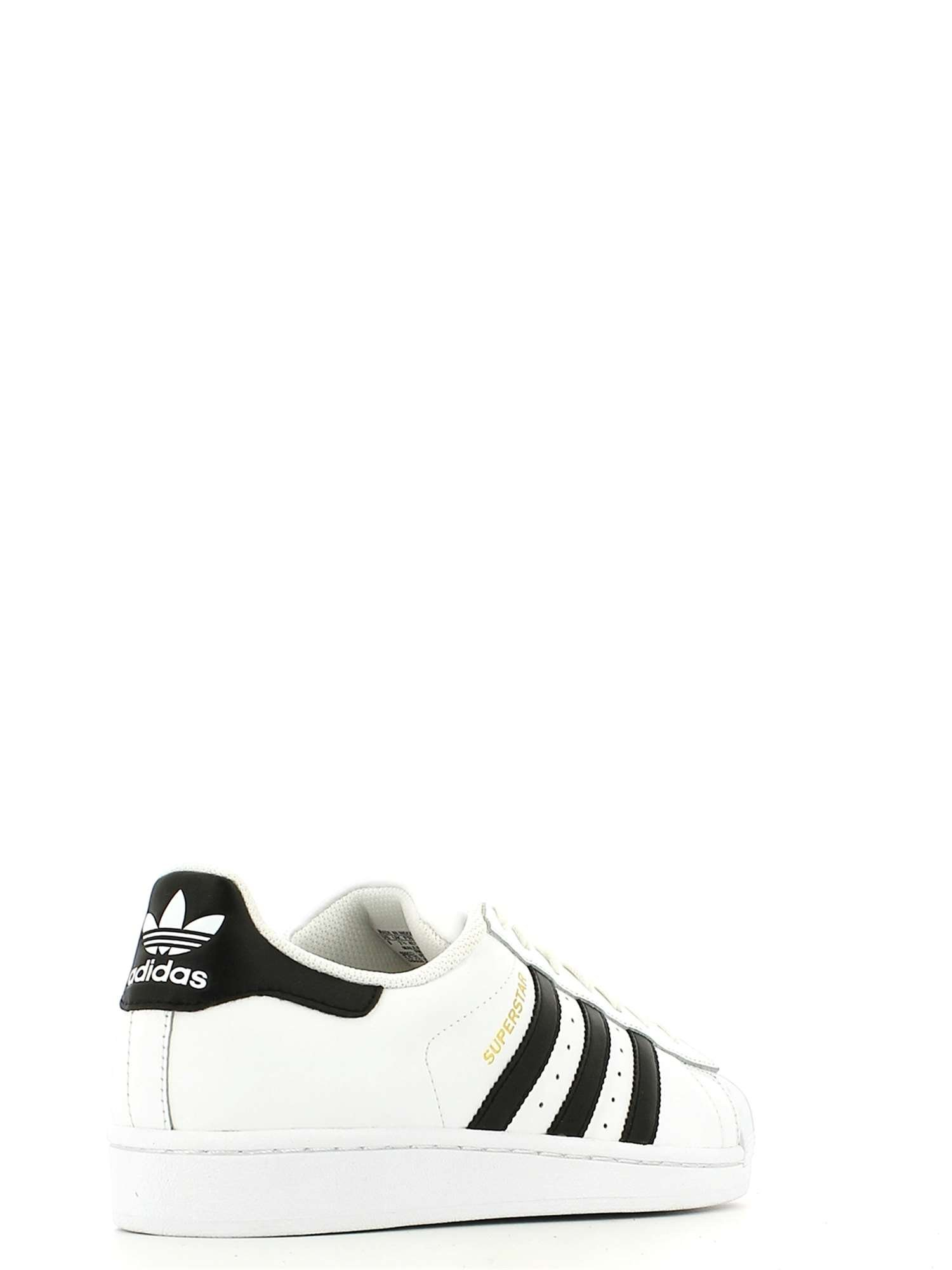 adidas Superstar, Scarpe da Fitness Uomo 2 spesavip