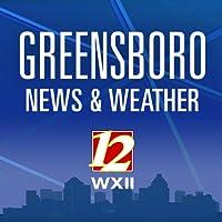 WXII 12 Greensboro News and Weather