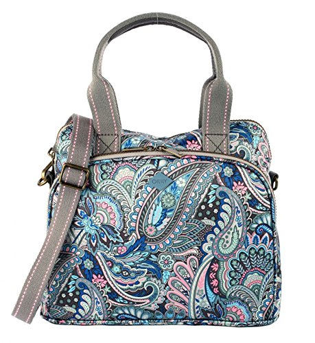 oilily-eau-de-fleurs-handbag-legend-blue