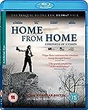 L'altra Heimat - Cronaca di un sogno / Home from Home: Chronicle of a Vision ( Die andere Heimat - Chronik einer Sehnsucht ) [ Origine UK, Nessuna Lingua Italiana ] (Blu-Ray)