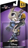 Disney Infinity 3.0 Judy Hopps Figürü - DISNEY