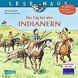 ISBN 9783551088109