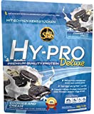 All Stars Hy-Pro Deluxe, Cookies and Cream, 500 g