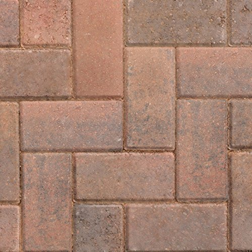 50-x-driveway-concrete-block-paving-bricks-brindle-200-x-100-x-50mm-free-delivery-above-50