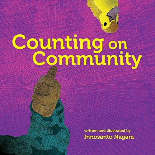 Counting On Community por Innosanto Nagara