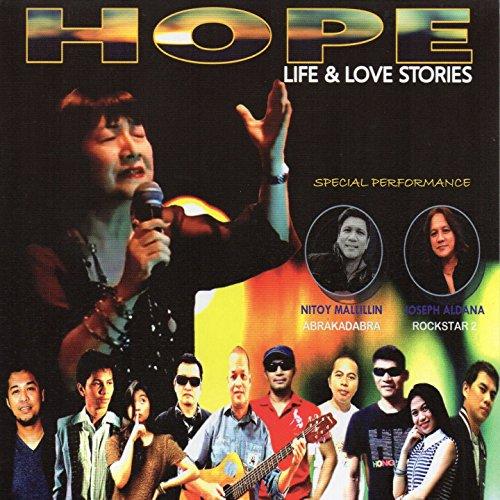 Alaala (feat. Jaybee Ramos) [The Barangay Love Stories Theme Song]