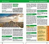 MARCO POLO Reiseführer Ostseeküste Mecklenburg-Vorpommern: Reisen mit Insider-Tipps. Inklusive kostenloser Touren-App & Update-Service - 6