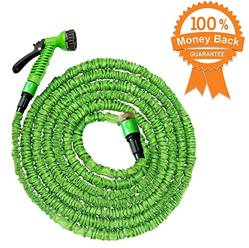 garden-hose-pipe-expandable-hose-pipe-100ft-green