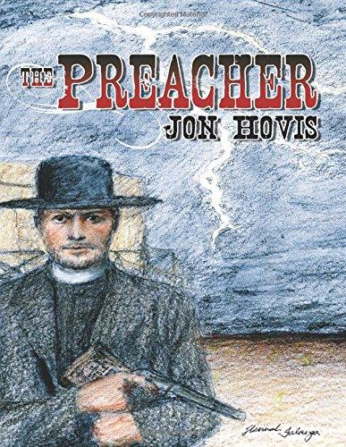 the-preacher
